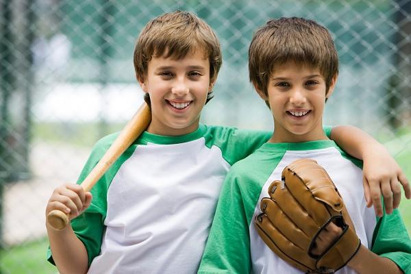 Bổ sung GNC Milestones Teen Multivitamin For Boys mỗi ngày để có một cơ thể khỏe mạnh