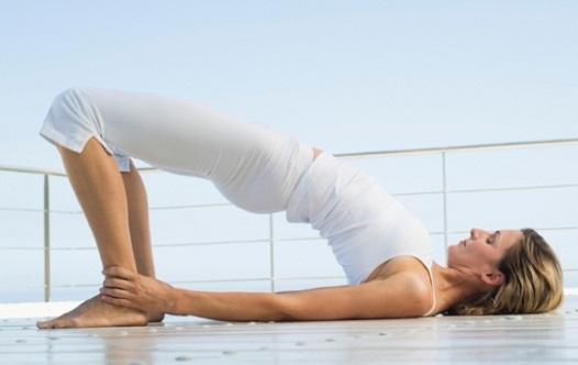 calcium giúp duy trì xương khớp
