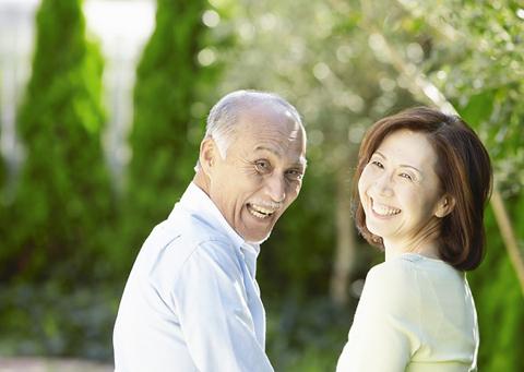 Thuốc bổ não trunature ginkgo biloba 120mg 300 viên hỗ trợ trị bệnh tiền đình và tăng cường trí nhớ