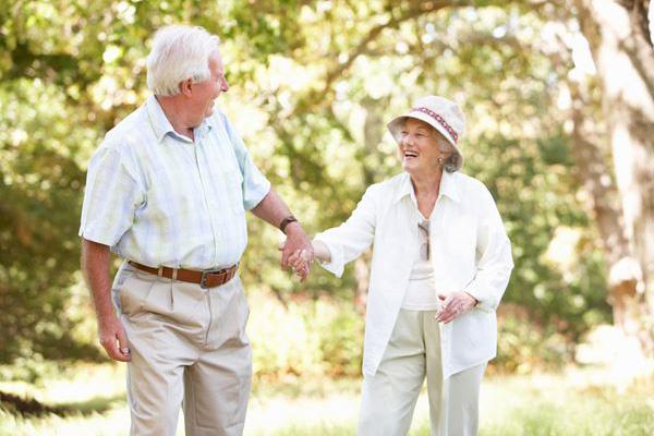 Swanson ginkgo biloba 24% 240 viên - thuốc bổ não và tăng cường trí nhớ