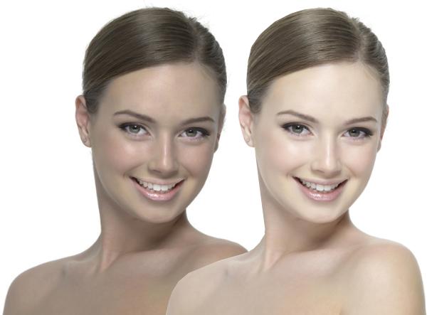 Tác dụng của Ivory Caps Vitamin C đã được FDA kiểm chứng và các sao Hollywood sử dụng