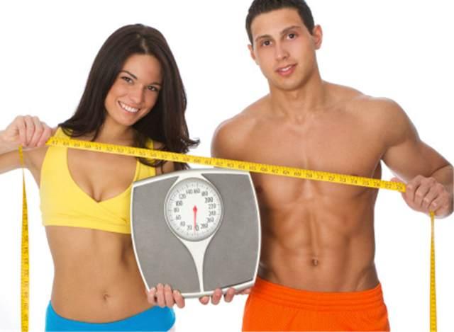 One xs weight loss pills thuốc giảm cân hiệu quả số 1 tại mỹ