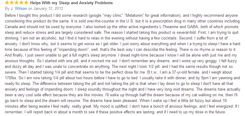 Viên uống hỗ trợ điều trị mất ngủ schiff melatonin ultra 3mg 365 viên hiệu quả nhất