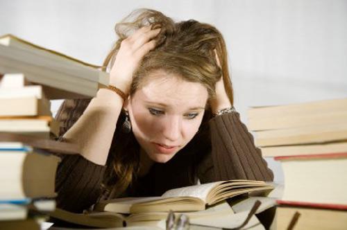 Jarrow formulas ps-100 phosphatidylserine 60 viên: thuốc bổ não tăng cường trí nhớ, sự tập trung, chống stress hiệu quả