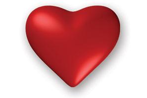 Dầu cá Nature's Bounty Fist Oil Omegar 3 cho bạn trái tim khỏe mạnh