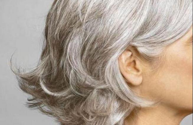 MartizMayer Laboratories Anti-Gray Hair 2