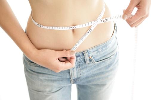 Coconut Oil Pure Extra Virgin phù hợp cho người giảm cân và tập thể dục