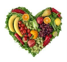 những thực phẩm tự nhiên chứa Coenzyme Q10