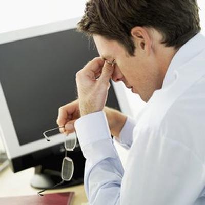 Trunature Lutein and Zeaxanthin giúp chống mỏi mắt