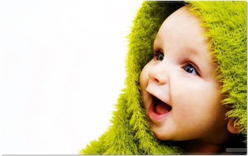 Childlife probiotics plus colostrum 90viên : thuốc giúp tăng cường hệ miễn dịch và hệ tiêu hóa cho trẻ em