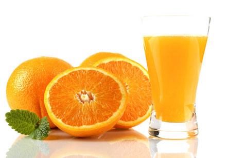 Chewable bổ sung vitamin và khoang chat