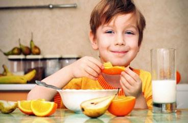 thực phẩm chức năng Chewable