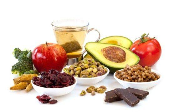 Jungamals bổ sung vitamin tong hop