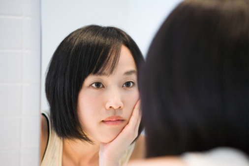 One a day teen advantage for her 80 viên - thuốc bổ sung vitamin và khoáng chất cho nữ giới tuổi dậy thì