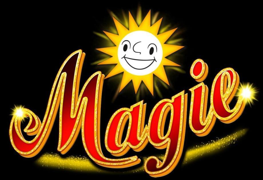 Magie giúp cho xương của bé chắc khỏe và giúp duy trì nhịp đập ổn định của tim