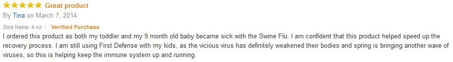 Hỗ trợ tăng cường miễn dịch