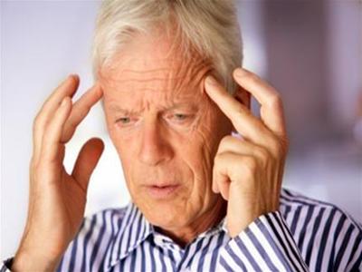 Phòng tránh bệnh tai biến mạch máu não là điều cần thiết