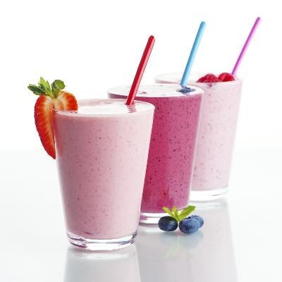 Garden of life raw protein, 622g – bột bổ sung protein hiệu quả cho cơ thể