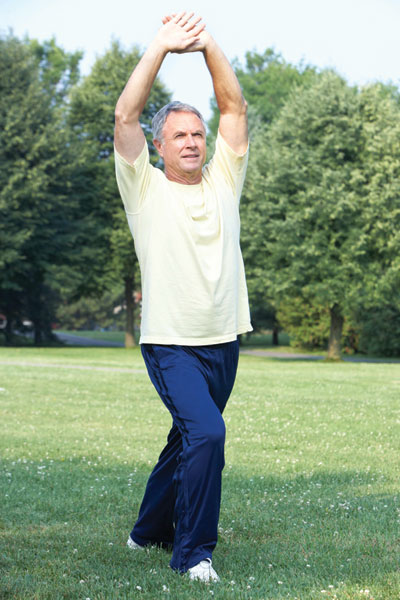 Glucosamine giúp giảm ma sát giữa các khớp và giảm đau