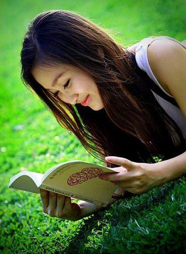 DHA giúp tăng cường trí nhớ