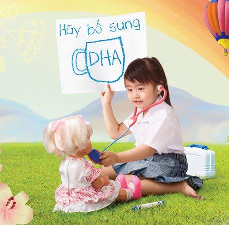 Childlife pure dha 250 mg, 90 viên- viên uống bổ sung dha tinh khiết dành cho bé từ 6 tháng tuổi