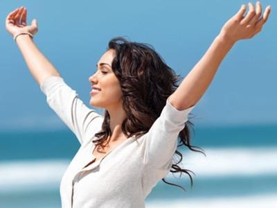 Bổ sung KIRKLAND Signature VitaminC 1000 mg mỗi ngày để có một cơ thể tràn đầy sức sống