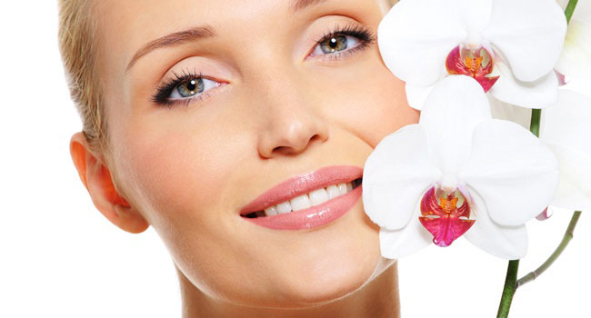Vitamin E chống lại quá trình lão hóa da