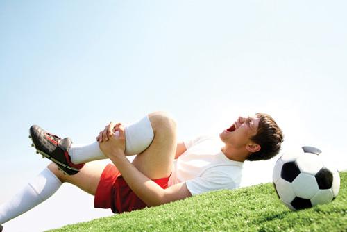 Schiff® move free advanced plus msm & vitamin d3, 80 viên: thuốc bổ xương khớp, hỗ trợ điều trị bệnh thoái hóa khớp