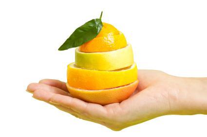 Multivitamin vitafusion multivites 250 viên - kẹo dẻo cung cấp vitamin cho cơ thể