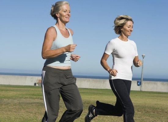 Osteo bi-flex triple strength, 80 viên - thuốc bổ xương khớp hiệu quả nhất