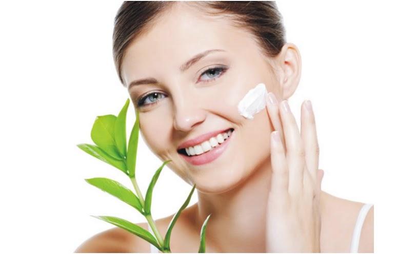 Tác dụng nổi bật của bộ sản phẩm complete acne therapy system