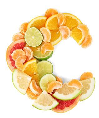 Nature made multi complete - thuoc bổ sung vitamin khoáng chất cần thiết cho cơ thể, 130 viên