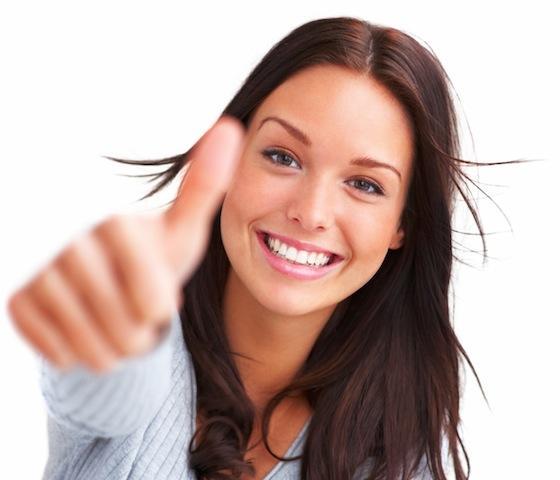 One a day for women multivitamin - thuoc bổ sung vitamin và khoáng chất cho phụ nữ 60 vien
