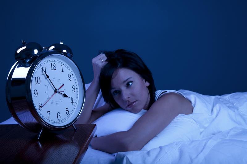 Các triệu chứng từ bệnh viêm xoang, hen suyễn làm bạn khó chịu dẫn đến mất ngủ?