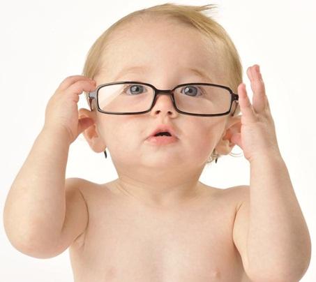 Kirkland signature infant's pain & fever – thuốc giảm đau, hạ sốt vị nho dành cho trẻ em 2 – 3 tuổi, 180ml