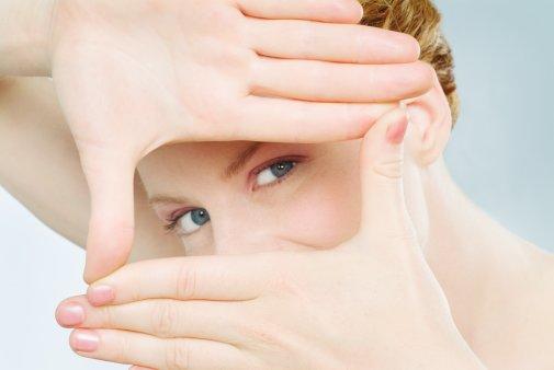 Swanson Bilberry Eyebright Vision Complex SW1057 giúp mắt luôn sáng khỏe
