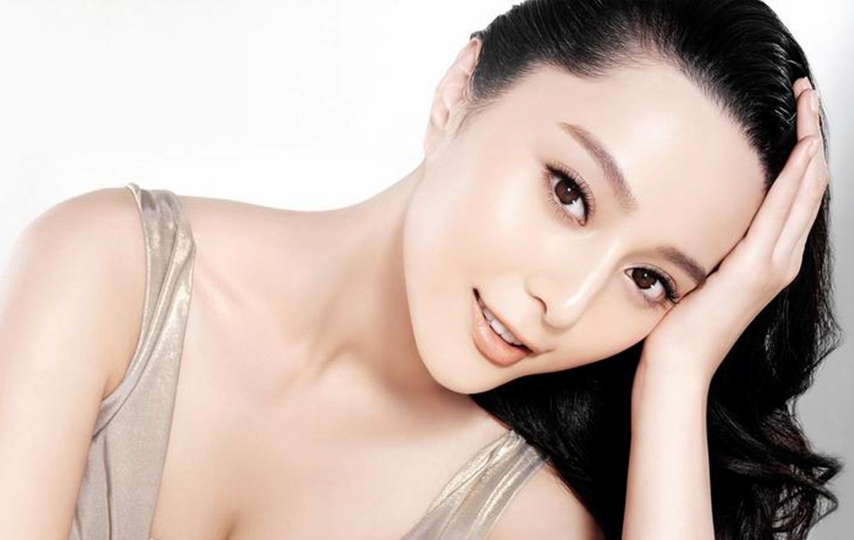 Collagen Enriched giúp giảm thiểu những nếp nhăn trên da