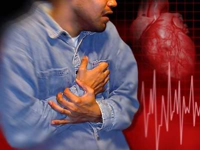 Trunature® Maximum Strength Resveratrol phòng ngừa hiệu quả bệnh xơ vữa động mạch