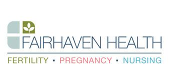 Fairhaven health motilityboost for men – thuốc tăng cường sinh lý, cải thiện hình thái và di chuyển của tinh trùng cho nam giới, 60 viên