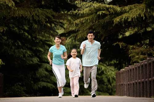 EPA giúp phòng ngừa và chữa trị các bệnh tim mạch do xơ vữa mạch