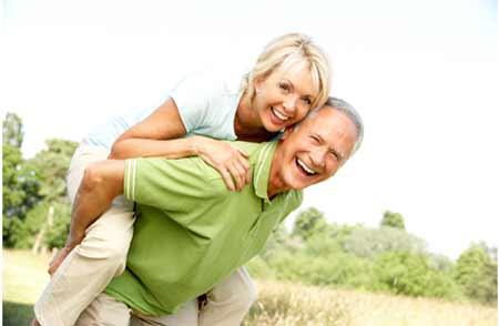 Sử dụng Nature Made CholestOff Original Dietary Supplement mỗi ngày để có một cuộc sống khỏe mạnh