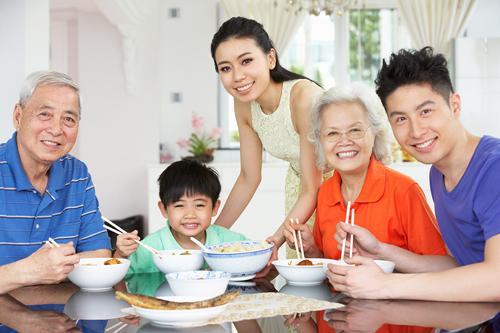 NOW Foods DHA-500 chứa DHA giúp duy trì sức khỏe tim mạch