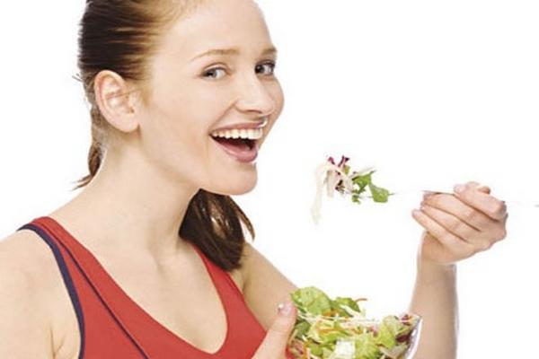 Sử dụng Probiotic-10 25 Billion mỗi ngày để có một hệ tiêu hóa khỏe mạnh