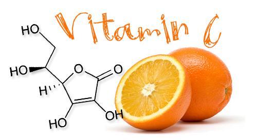 Nutrition headquarters multi day multivitamin supplement – thuốc bổ sung vitamin giúp tăng cường hệ miễn dịch, tăng năng lượng cho cơ thể 100 viên