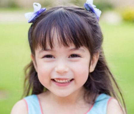 Qủa Nam Việt Quất giúp ngăn ngừa hư răng và sâu răng