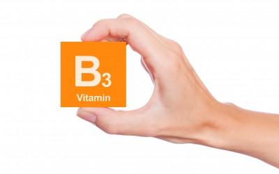 Tác dụng nổi bật của nowfood niacinamide
