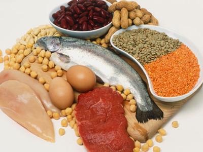 Thực phẩm chứa nhiều omega