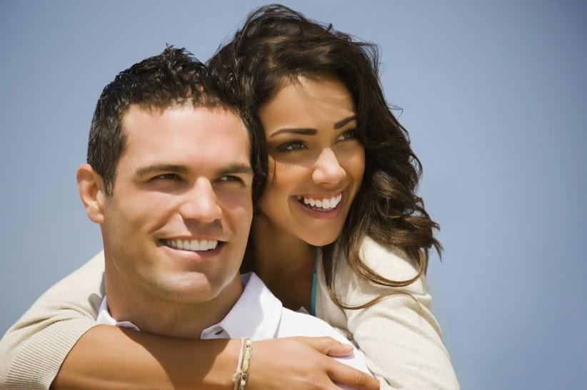 GooD'N Natural NOS còn giúp cải thiện khả năng tình dục