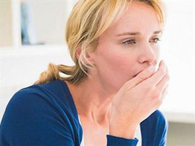 Môi trường và thói quen sống thiếu lành mạnh là nguyên nhân tăng các liên quan đến đường hô hấp