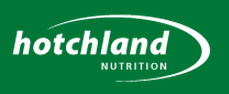 Hotchand nutrition's megaflex glucosamine msm collagen type ii chứa những dưỡng chất gì